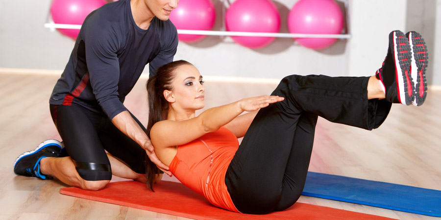 Tips exercising lindung.in HD 17